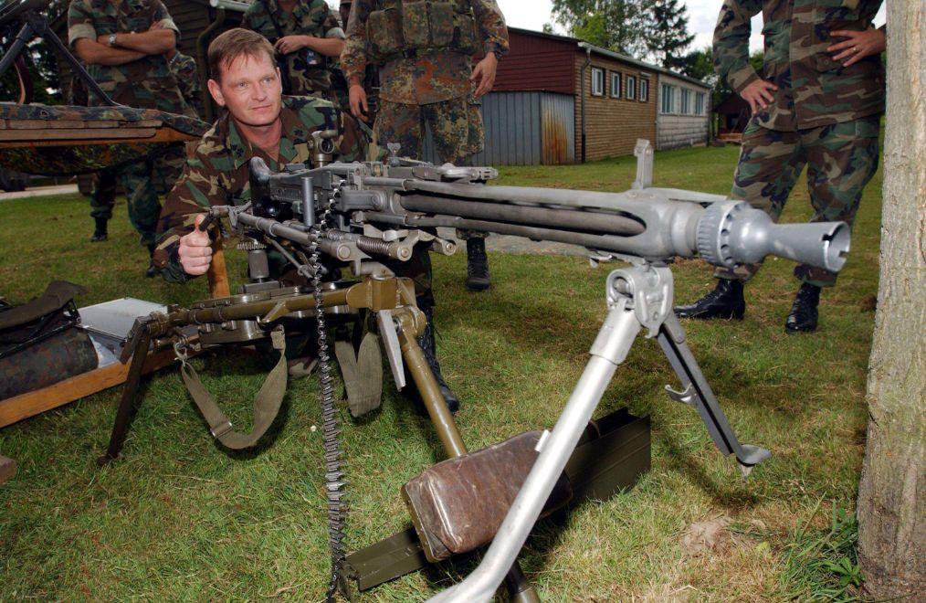 中国曾开价上亿美元,寻求澳大利亚军事专家,连同他的这项技术