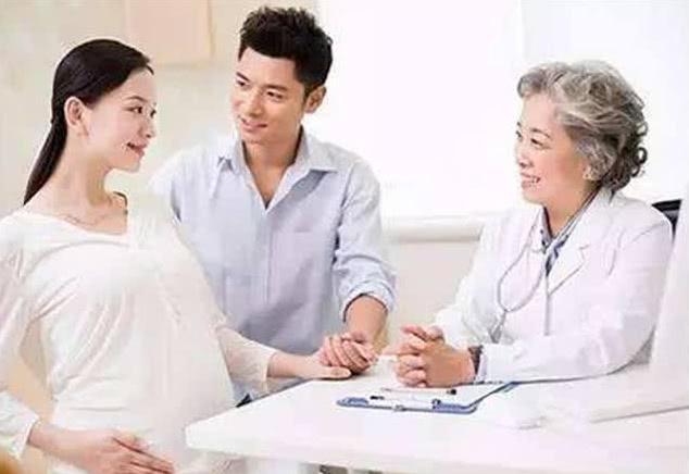 孕妈有这几种表现,站在胎儿角度,可能在提示妈妈胎毒过多了