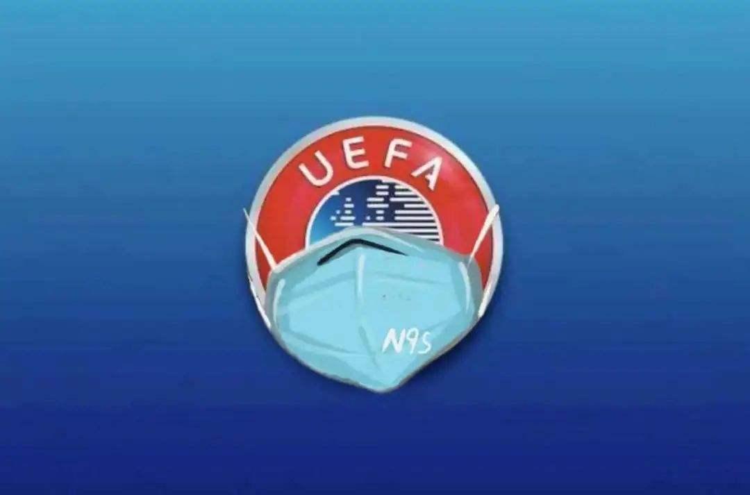 团灭!五大联赛+欧战全部停摆 欧洲杯大概率推迟