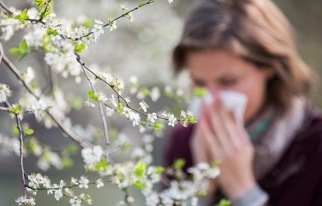 为什么春季到来,我们更应该关心空气质量问题!