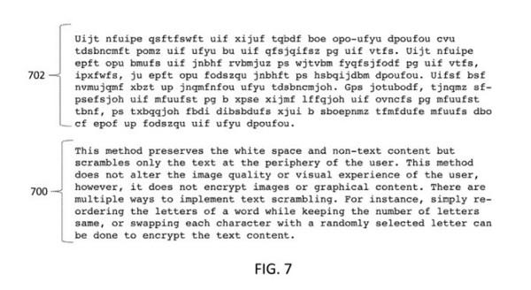 电脑版Face ID?专利显示MacBook或引入面容解锁功能