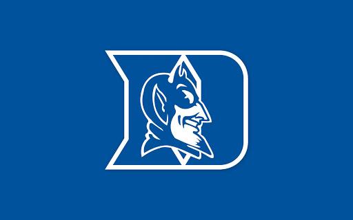 杜克大学无限期暂停体育比赛:这是当下最好的决定