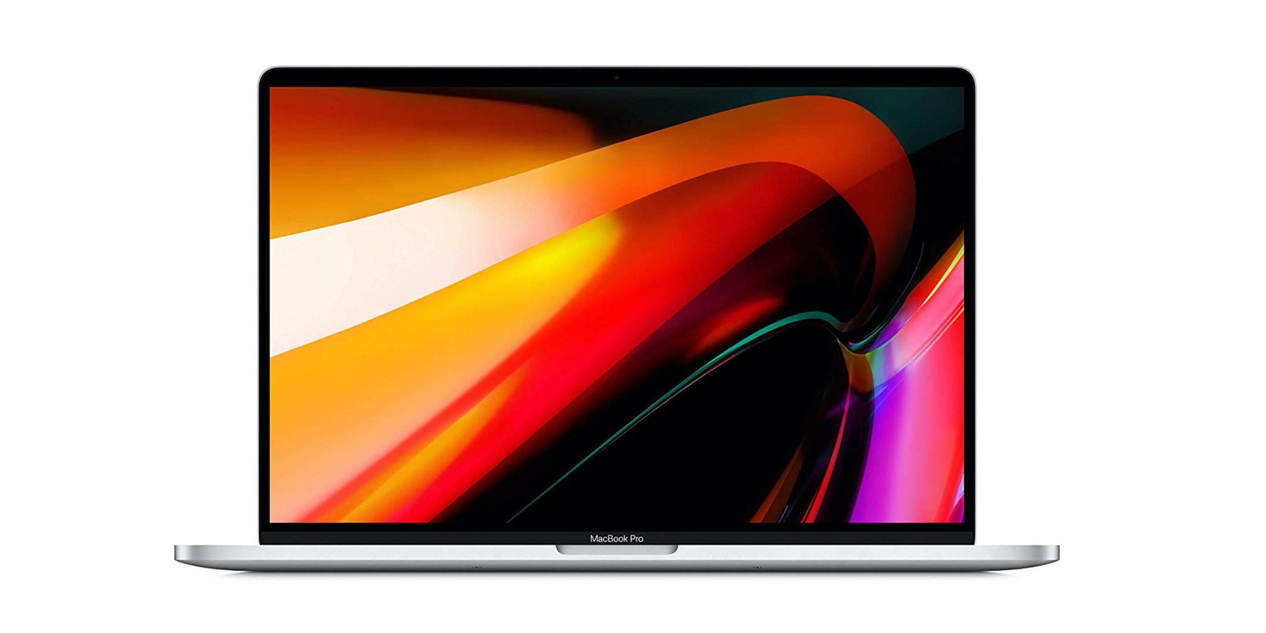 蘋果今年底或發布首款ARM架構的Mac電腦