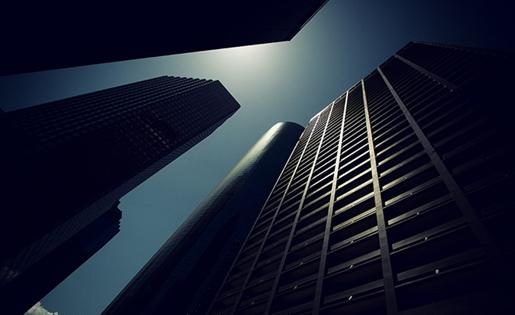 银城国际预期去年收益增长逾100%溢利略有下降