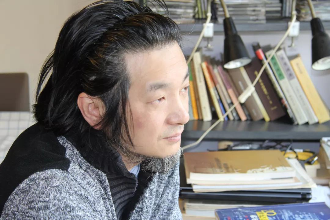2021年南京艺术学院音乐学院各专业考研导师及参考书目介绍