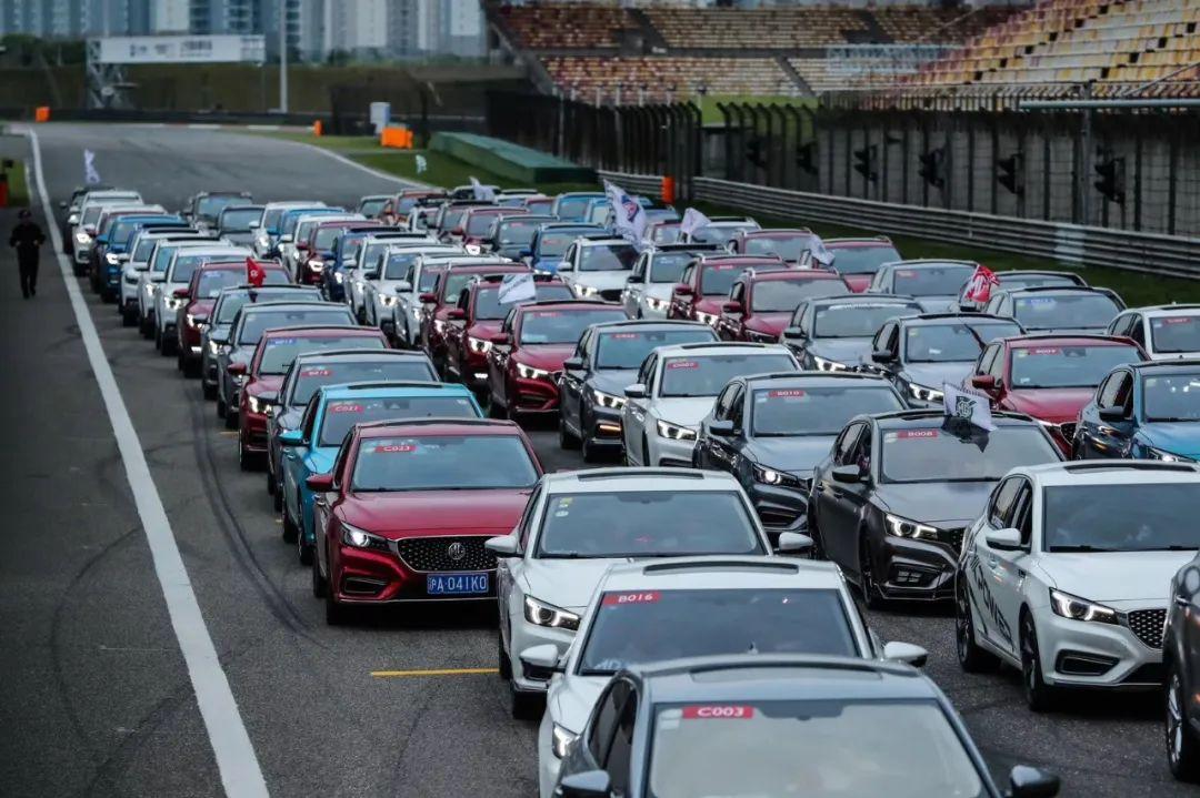 增加汽车号牌配额,释放社会消费潜能|新京报社论