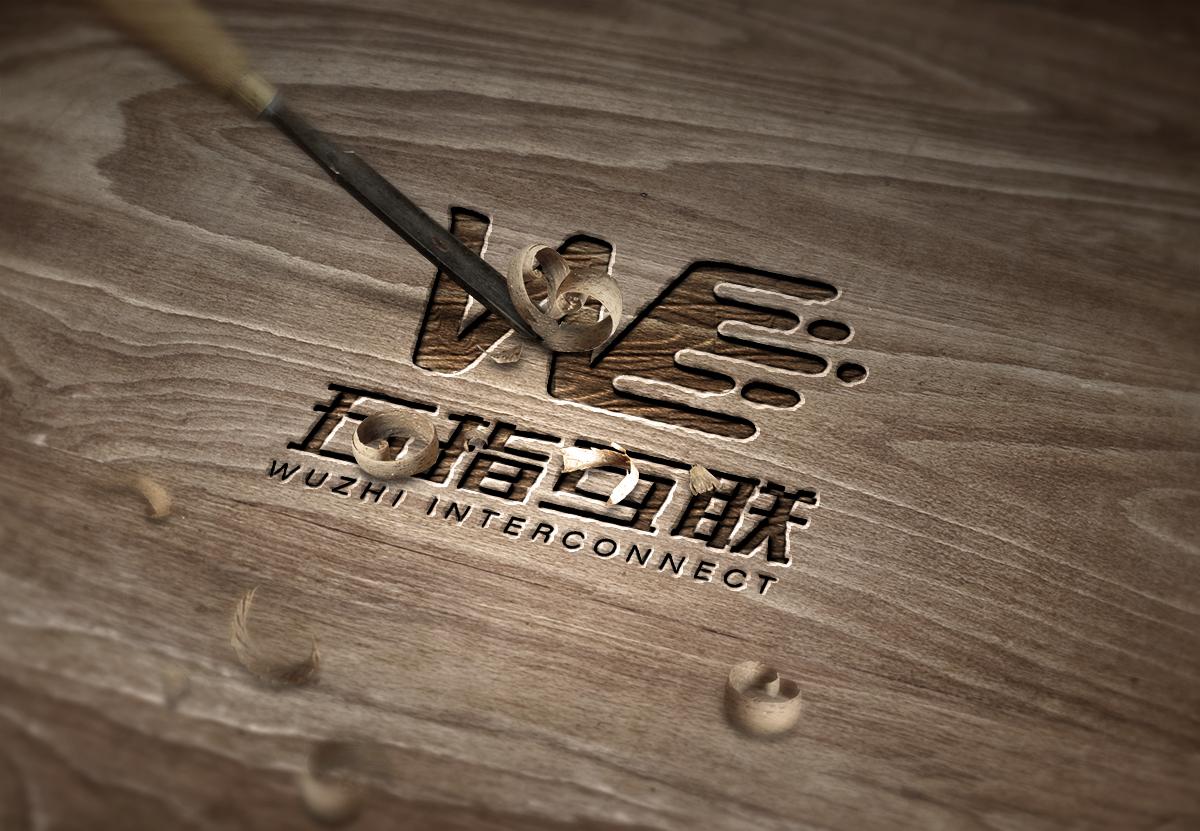 上海五指网络科技集团简介