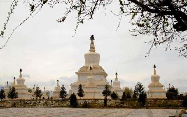 甘肃第一个被撤销的县级市,历史悠久,曾经是中国的第三大城市