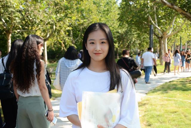 大学开学要继续后延 大学生开学涉及相当多跨省流动的学生