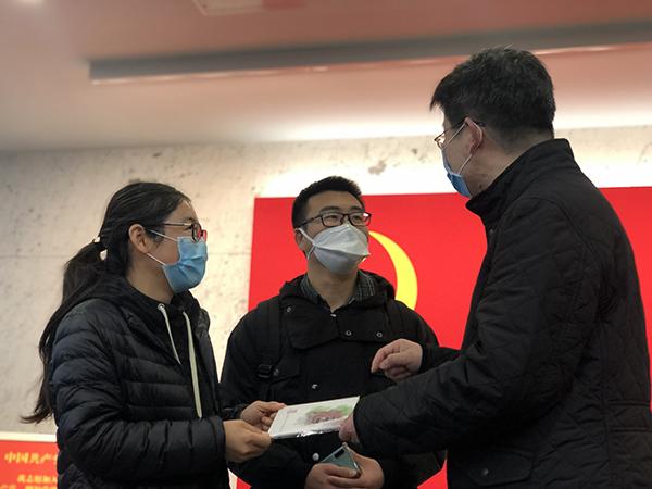 重启首日上海多个文化场馆客流不高,部分场馆需预约