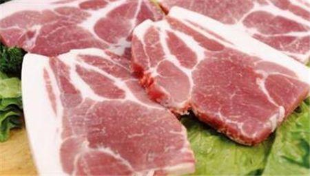 猪肉进口遇难?国内价格继续高位巴西仅6元一斤?