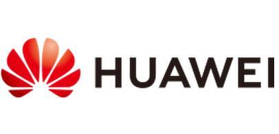 5月!神州数码将投产华为鲲鹏服务器及PC