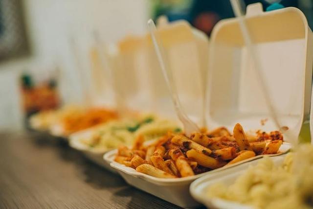 开源比节流更重要,餐饮复苏的飞轮是如何启动的?