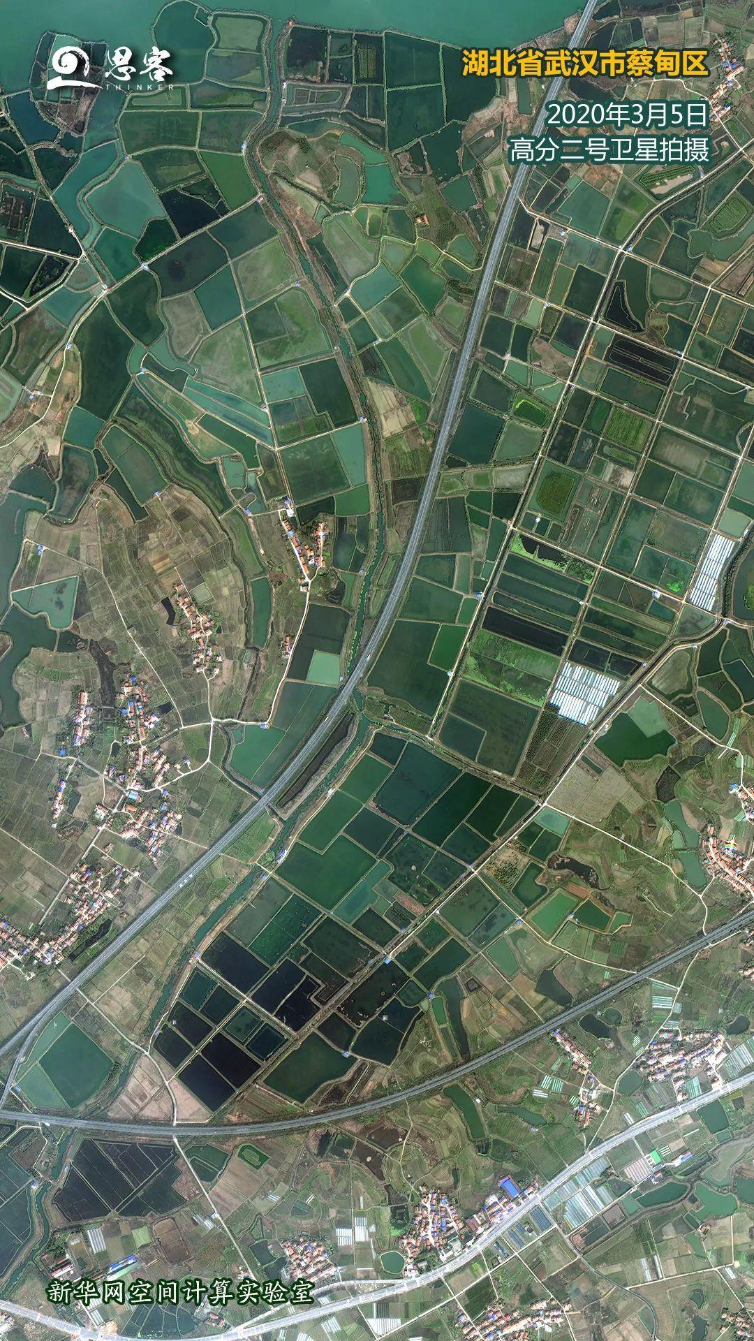 保山市地理环境经济总量_保山市地图