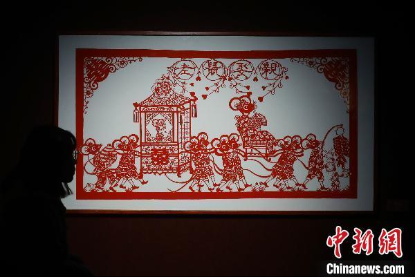 江苏:文化场馆可分区分级、逐步有序恢复开放