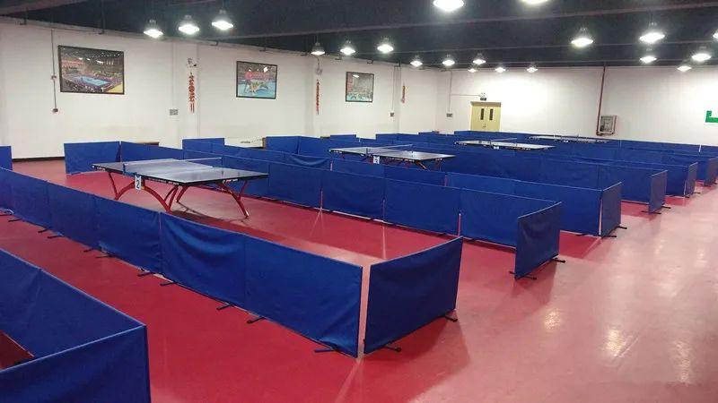 青浦区体育中心场馆今天起恢复开放,爱运动的你知道了吗?