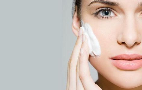 做皮肤管理师要求高吗?