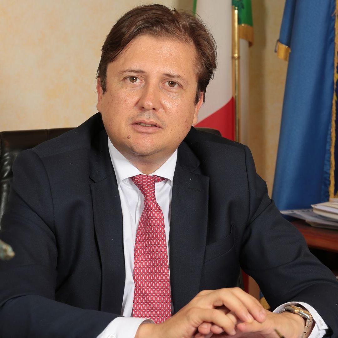 快讯!意大利媒体:意卫生部副部长新冠病毒检测呈阳性