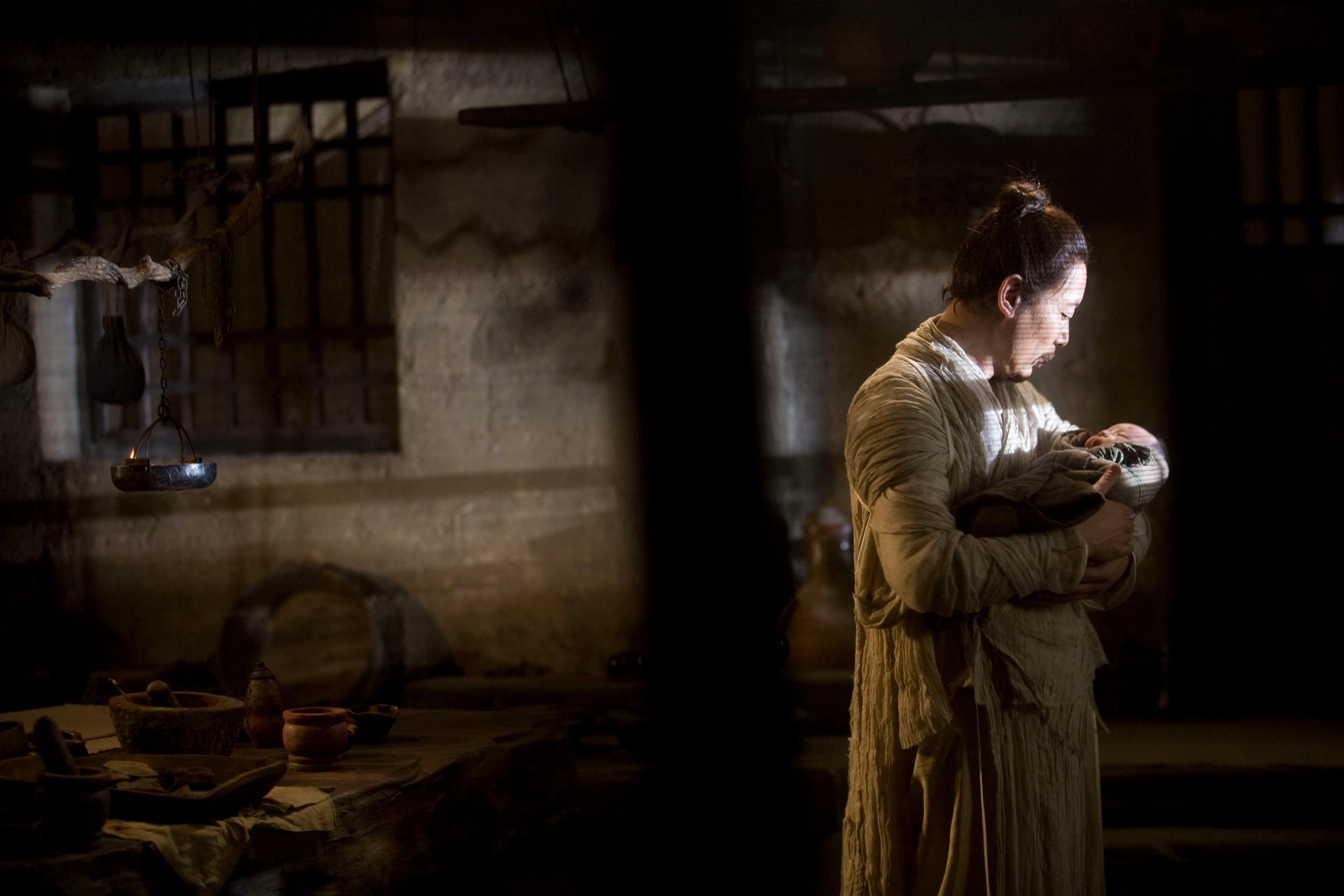 112郭守敬:推算出一年有365天的孤儿,85岁高龄困死在元朝天文台!