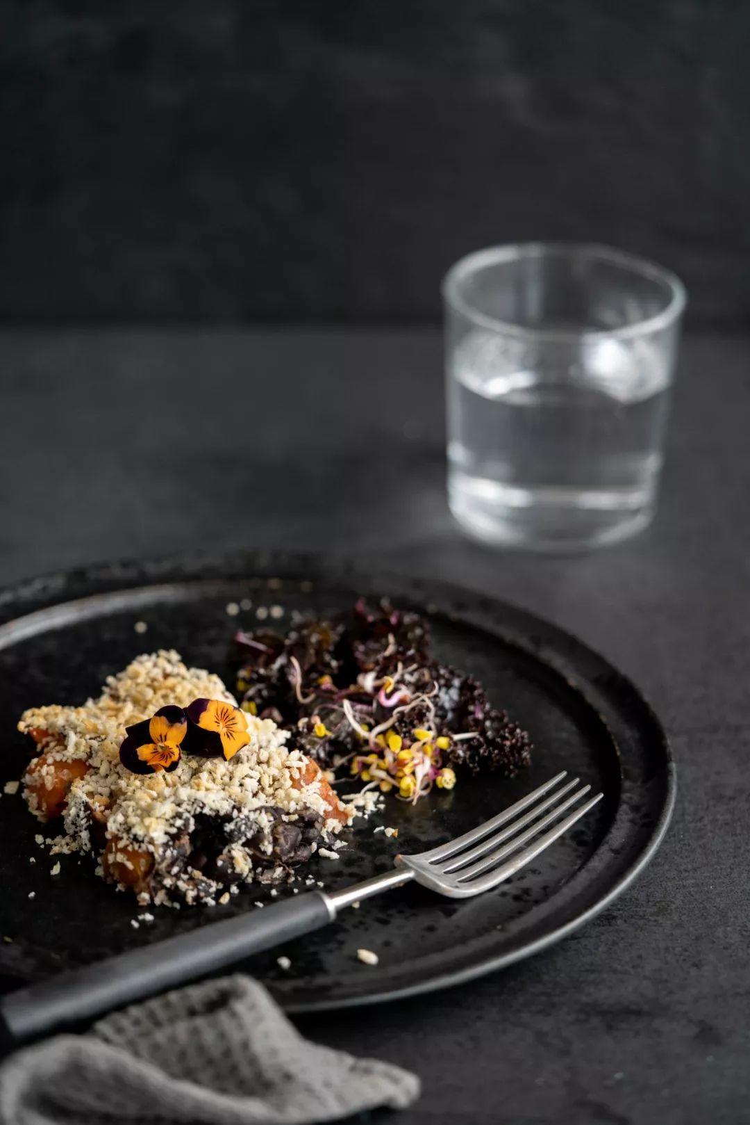 【步骤图】超好喝的黑米黑豆黑芝麻豆浆的做法_超好喝... _下厨房