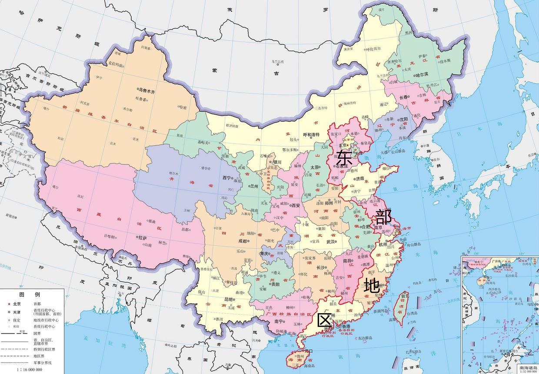东部gdp_东莞各个镇街房价和GDP排名对比,居然是这样的...