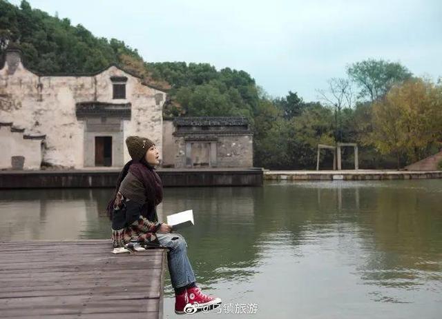 50岁刘若英罕见近况曝光:我决定不再看他人的脸色生活