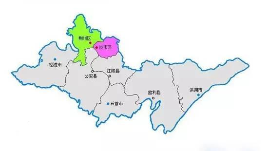 三国荆州人口_三国里的 荆州 是指今天的哪里 为什么会成为三国争夺的焦点