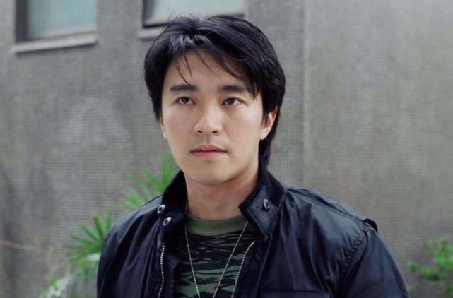 田启文否认周星驰绯闻:他怕黑每次都拉着我一起睡,没机会