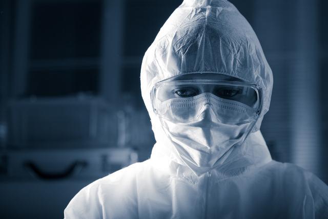 原创国外疫情局势严峻,我国机场该怎么做才能防止新冠输入?多措并举
