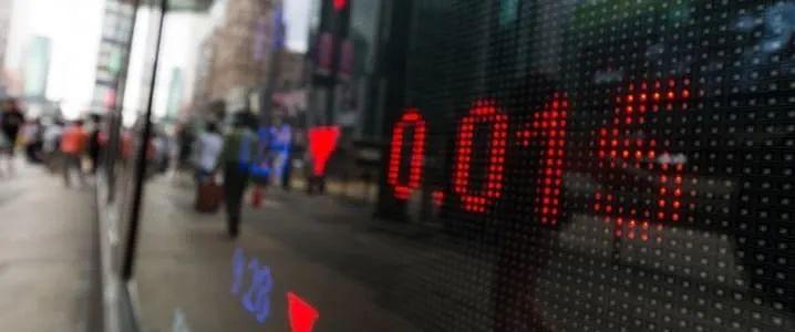 热点评论|石油股票需要立刻抛售?