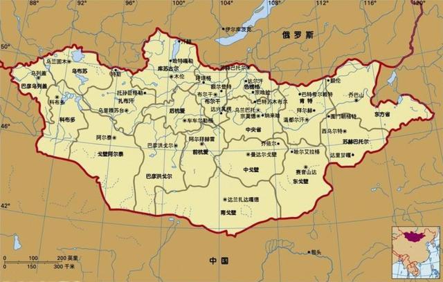 原创            邻国终于出了个对华友好总统,上台后就疏远西方,坚持对华友好