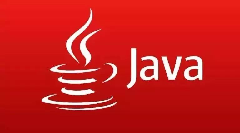 Java 堆内存是线程共享的!面试官:你确定吗?