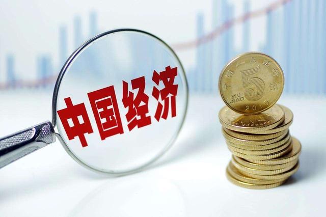 中国gdp超越日本_日本和中国实力原来两国的GDP差距这么多