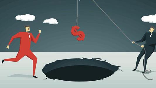 玩游戏赚钱靠谱吗?玩什么游戏最赚钱 网上赚钱 第2张