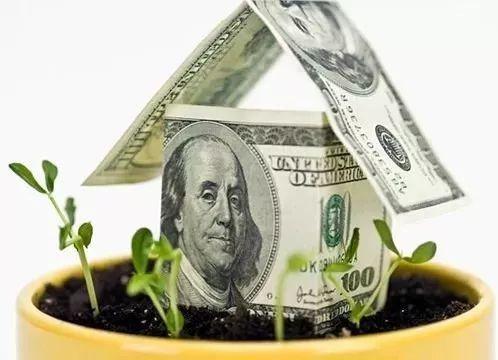 美国买房,房产证上写谁的名字?