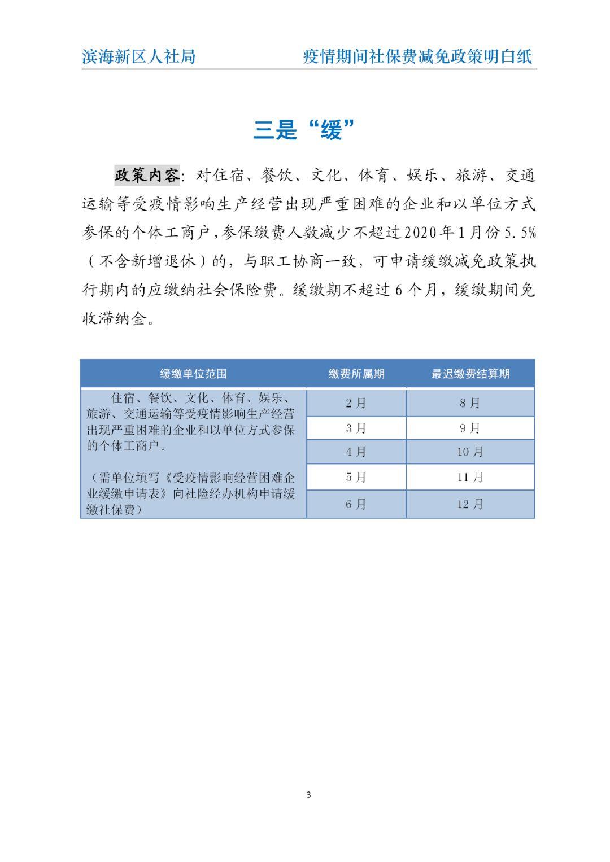 流动人口社保怎么算_社保滞纳金怎么算(2)
