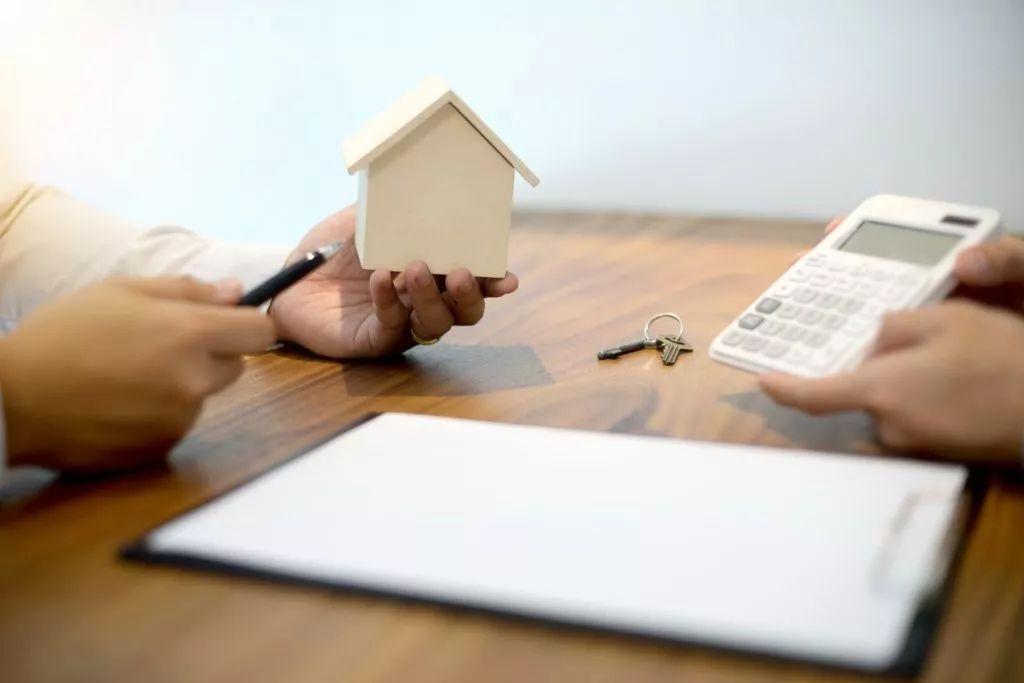 在湾区买房,压力山大?其实买房比租房更划算,不信你看