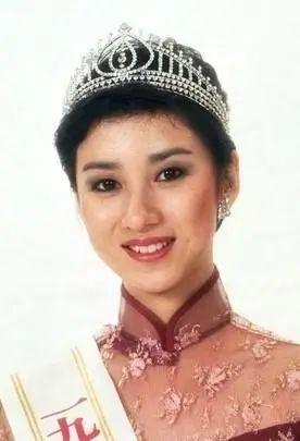 香港资深电影人三个女儿都是娱乐圈红人曾经历3段失败婚姻