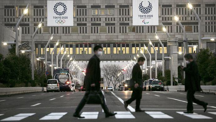 日本国内新冠肺炎单日新增确诊病例首超60例,累计772例