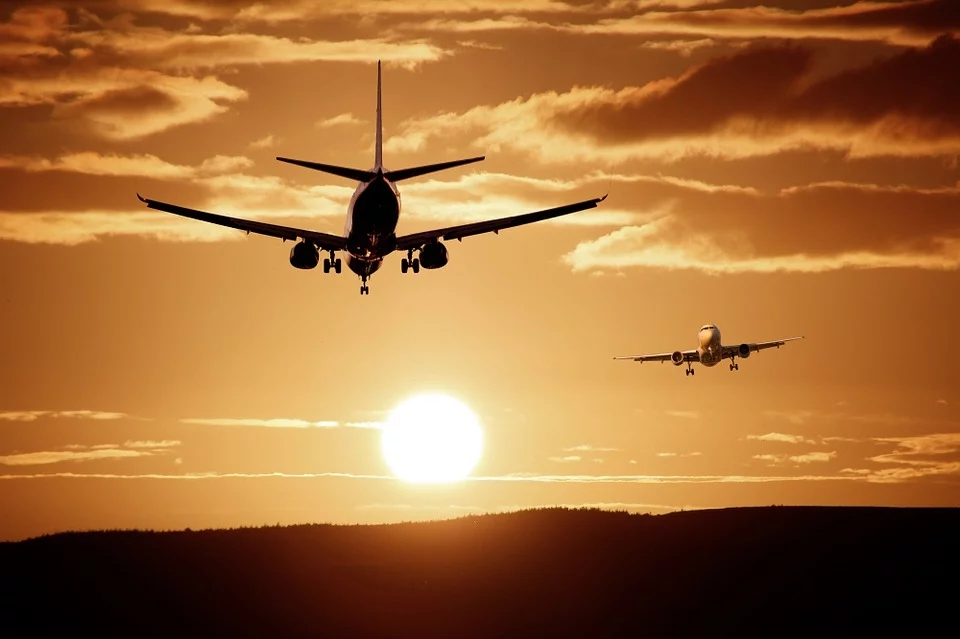 上海到伦敦飞机票