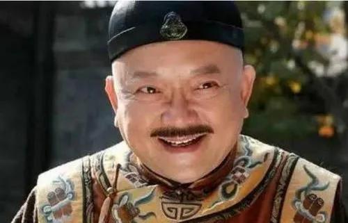 和珅难逃被杀命运:嘉庆皇帝诛杀和珅列举的二十条罪名