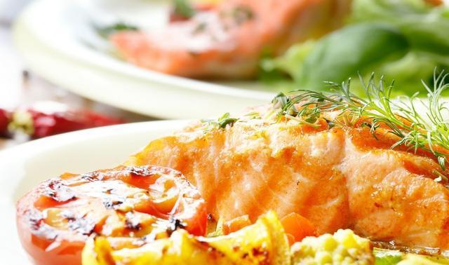 不要在挨饿减肥了,教你三种不用挨饿也能健康瘦身的正确做法