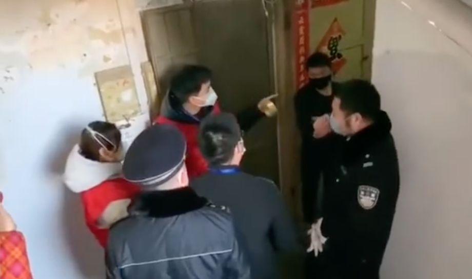 """太没社会责任心:郑州河南新闻爆出""""王炸"""",该当何罪"""