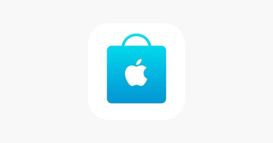 苹果宣布将不允许娱乐以及游戏App将疫情作为主题