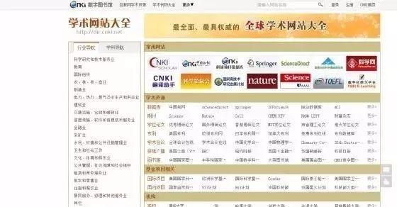 论文里的源码哪里下载网站(网站源码 下载) (https://www.oilcn.net.cn/) 综合教程 第6张