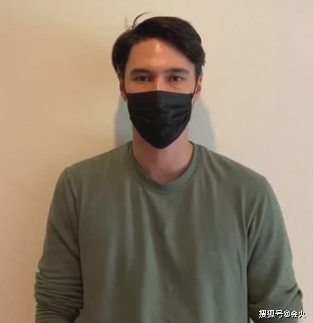 泰国娱乐圈出现首例肺炎病例;王学兵前妻孙宁被爆已结婚生子