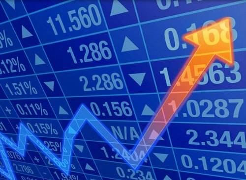 股票为什么会高开,股票高开意味着什么?