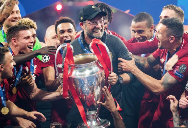 欧足联计划欧战半决赛即在决赛地开打 4天出冠军