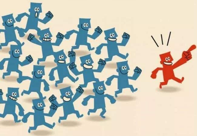 网红营销策略创建的4个步骤