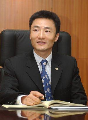 中国平安再迎高层人事变动 任汇川辞任执行董事、副董事长职务